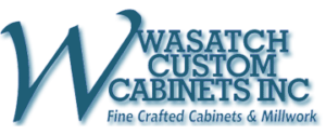 Wasatch Custom Cabinets Inc